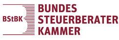 Bundessteuerberaterkammer_Logo