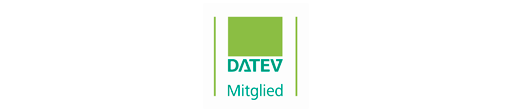 MSW-Partnerlogos_DATEV