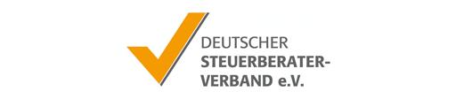 MSW-Partnerlogos_Steuerberaterverband