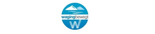 MSW-Partnerlogos_WagingBewegt