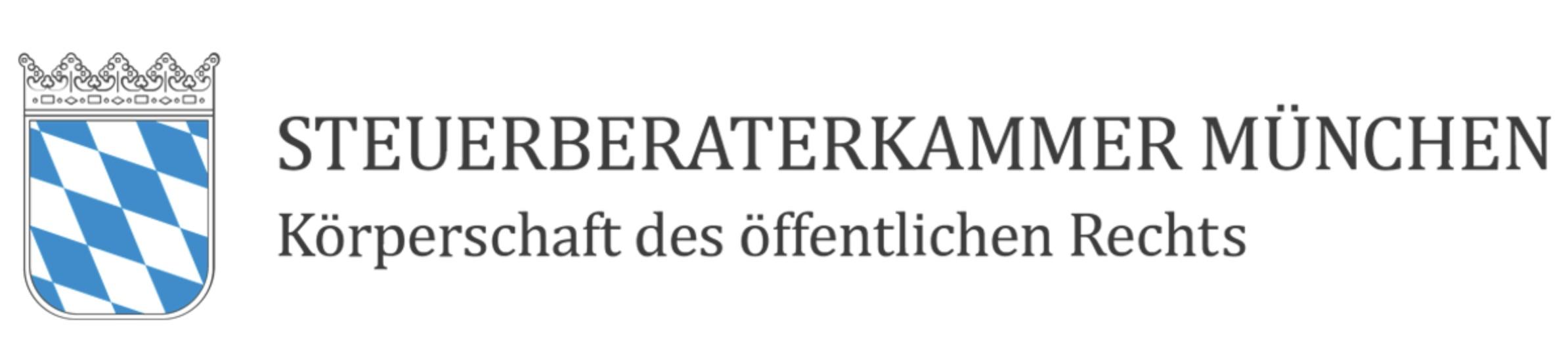 steuerberaterkammer-logo